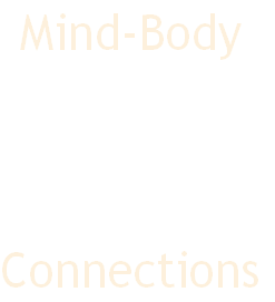 Mind-Body